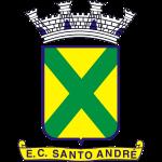 santo-andre
