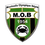 mo-bejaia