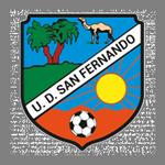 ud-san-fernando