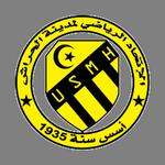 usm-el-harrach