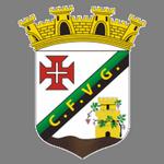 vasco-da-gama-vidigueira