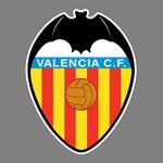 valencia-u19