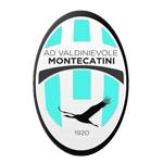 valdinievole-montecatini