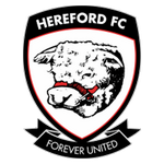 hereford-fc
