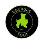 bourges-foot