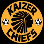 kaizer-chiefs