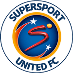supersport-united