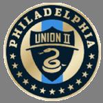 philadelphia-union-ii