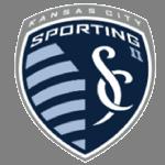 sporting-kc-ii