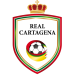 real-cartagena
