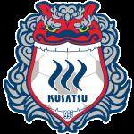 thespakusatsu-gunma