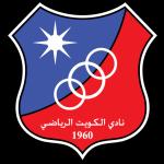al-kuwait