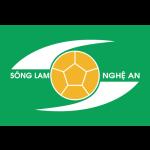 song-lam-nghe-an