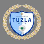 tuzla-city