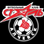 stal-alchevsk
