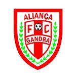 Aliança de Gandra