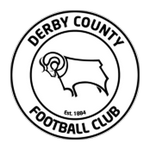 derby-county-u23