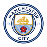 manchester-city-u23
