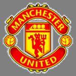 manchester-united-u23
