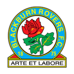blackburn-rovers-u23