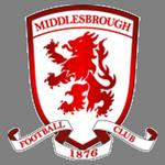 middlesbrough-u23