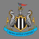 newcastle-united-u23