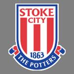 stoke-city-u23