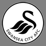 swansea-city-u23