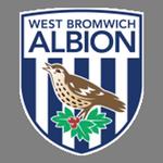 west-bromwich-albion-u23