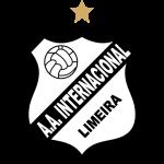inter-de-limeira