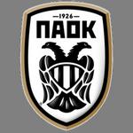 paok-u19