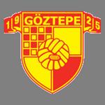 goztepe-u19