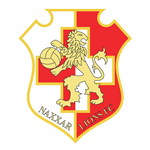 naxxar-lions