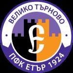 etar-1924