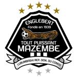tp-mazembe