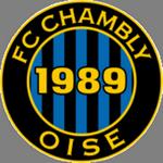 chambly-ii