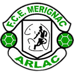 merignac-arlac