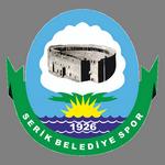 serik-belediyespor