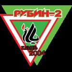 rubin-kazan-ii