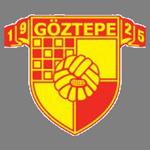 goztepe-u21