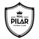 real-pilar