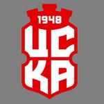 cska-1948-sofia