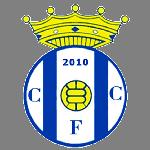 canelas-2010