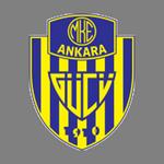ankaragucu-u21