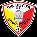 nosta-novotroitsk