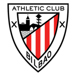 athletic-club-u23