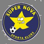super-nova