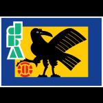 japan-u20