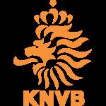 netherlands-u20