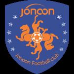 qingdao-jonoon